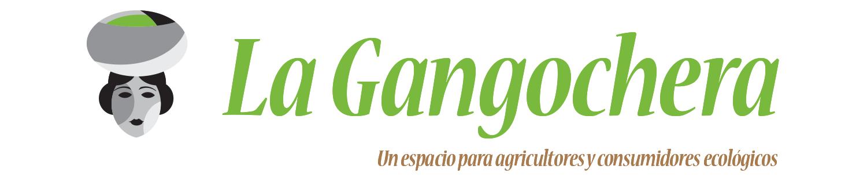 La Gangochera